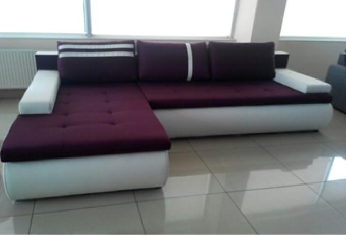 Blonski диван угловой Antalia 2 купить в украине цена отзывы