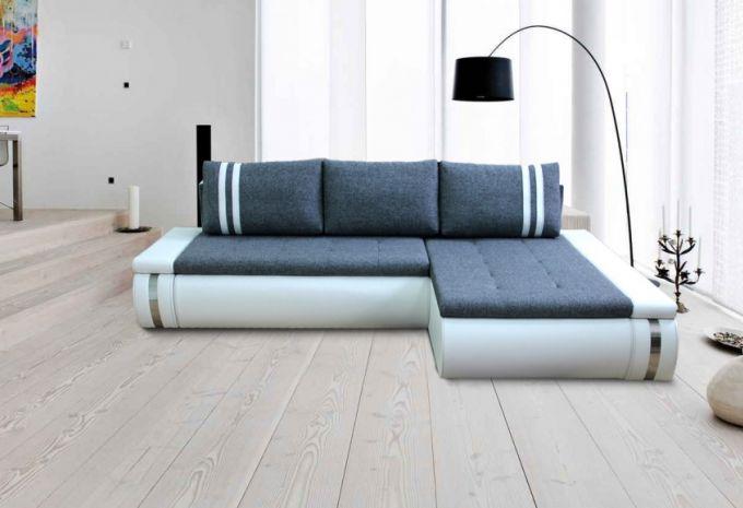 Blonski диван угловой Opal купить в украине цена отзывы описание