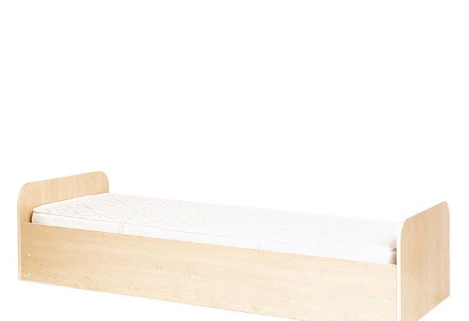 саванна детская кровать 1 сп купить в украине цена отзывы